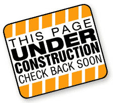 Image result for page currently under construction
